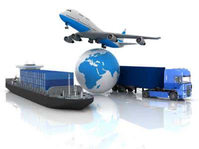 Canada Overseas Warehousing and Logistics Services
